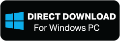 direct download button for windows