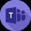 teams-icon