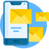 text-message-icon